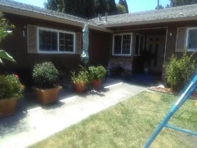 8825 Ensenada Drive, Stockton, CA 95210 - MLS#: 18050199