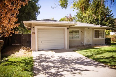 400 Washington Avenue, West Sacramento, CA 95691 - MLS#: 18050205