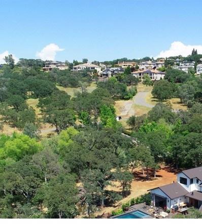 2524  Via Fiori, El Dorado Hills, CA 95762 - MLS#: 18050232