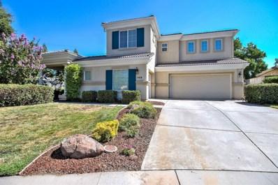 149 Shadow Glen Court, Roseville, CA 95661 - MLS#: 18050234