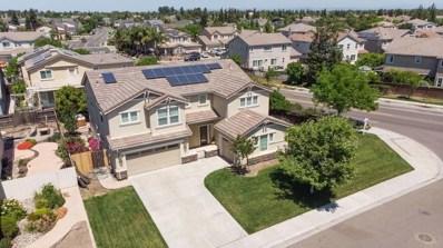 2461 Bracco, Riverbank, CA 95367 - MLS#: 18050239