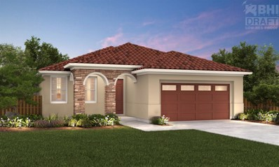 1558 Mayweed Drive, Los Banos, CA 93635 - MLS#: 18050256