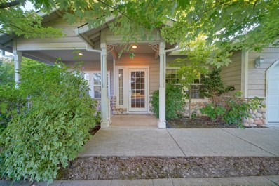 2691 Clay Street, Placerville, CA 95667 - MLS#: 18050257