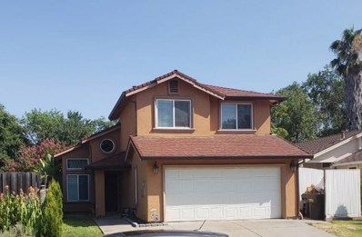 3136 Greycrest Court, Antelope, CA 95843 - MLS#: 18050259
