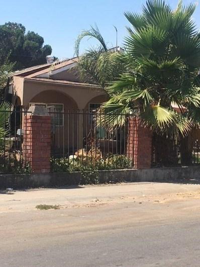 436 Curran Avenue, Sacramento, CA 95833 - MLS#: 18050272
