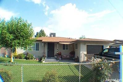 4027 Guernsey Avenue, Stockton, CA 95215 - MLS#: 18050273