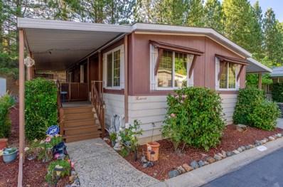 10163 Grinding Rock UNIT 155, Grass Valley, CA 95929 - MLS#: 18050274