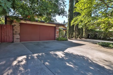 5030 Dewey Drive, Fair Oaks, CA 95628 - MLS#: 18050280