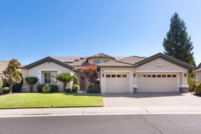 481 Bullion Mine Court, Lincoln, CA 95648 - MLS#: 18050289