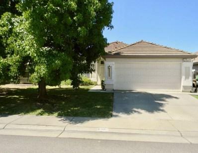 8582 Black Kite Drive, Elk Grove, CA 95624 - MLS#: 18050297