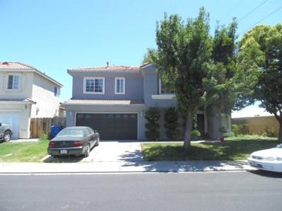 354 Ashford Avenue, Manteca, CA 95337 - MLS#: 18050299