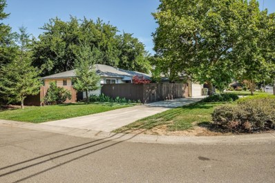 2320 Walnut Avenue, Carmichael, CA 95608 - MLS#: 18050302