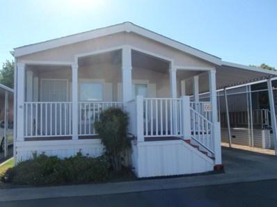 471 Almond Drive UNIT 66, Lodi, CA 95240 - MLS#: 18050303