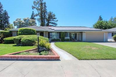 1212 Westway Drive, Woodland, CA 95695 - MLS#: 18050306
