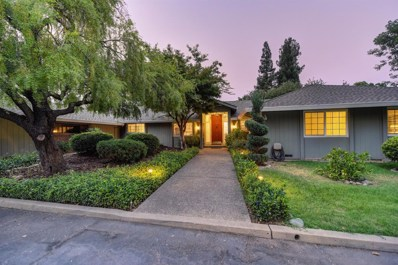 3521 Arden Creek Road, Sacramento, CA 95864 - MLS#: 18050309
