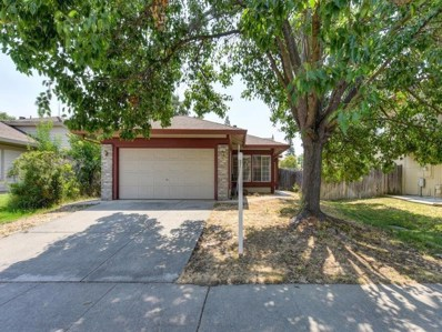 5314 Jade Creek Way, Elk Grove, CA 95758 - MLS#: 18050310