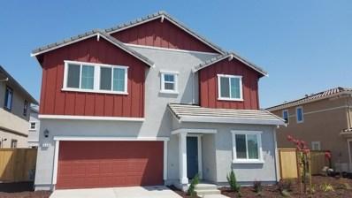 1633 S Breezy Meadow Drive, Sacramento, CA 95834 - MLS#: 18050312