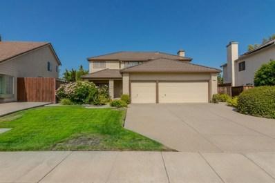 1423 Egret Drive, Tracy, CA 95376 - MLS#: 18050322