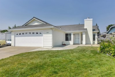 6005 Covewood Court, Citrus Heights, CA 95621 - MLS#: 18050338