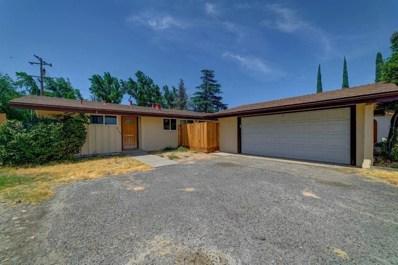 2163 1st Street, Atwater, CA 95301 - MLS#: 18050348