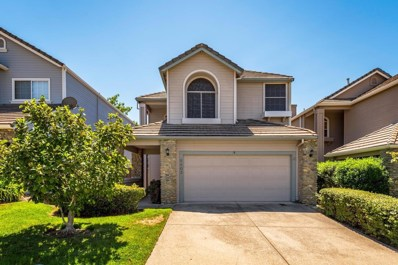 5603 Grand View Court, Rocklin, CA 95765 - MLS#: 18050349