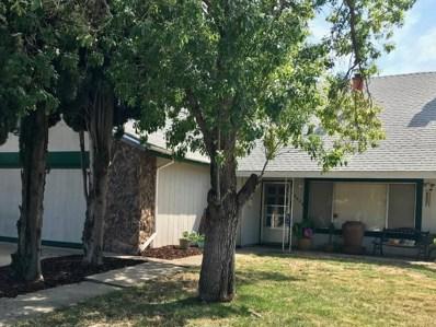 8040 San Cosme Drive, Citrus Heights, CA 95610 - MLS#: 18050356