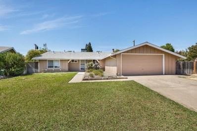 9425 Dalton Way, Orangevale, CA 95662 - MLS#: 18050379
