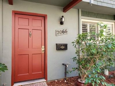 2066 N Alta Loma Street, Davis, CA 95616 - MLS#: 18050380