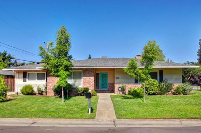 3500 Kersey Lane, Sacramento, CA 95864 - MLS#: 18050397