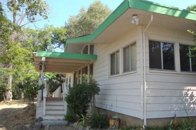11493 Mount Vernon Road, Auburn, CA 95603 - MLS#: 18050400