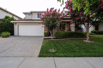 6916 Copper Glen Circle, Roseville, CA 95678 - MLS#: 18050403