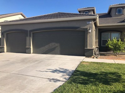 4624 Navaho Court, Denair, CA 95316 - MLS#: 18050408