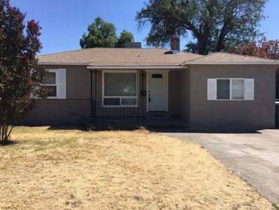 2808 17th Avenue, Sacramento, CA 95820 - MLS#: 18050409