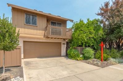 1925 Bur Oak Drive, Modesto, CA 95354 - MLS#: 18050410