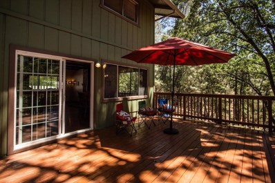 4200 Friendship Hill Road, Placerville, CA 95667 - MLS#: 18050419