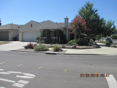 1296 Casual, Turlock, CA 95382 - MLS#: 18050422