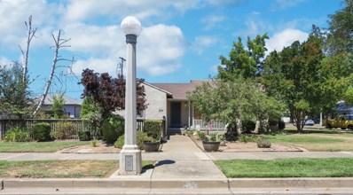 501 Falls Avenue, Lodi, CA 95240 - MLS#: 18050435