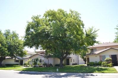 9520 Emerald Park Drive UNIT 3, Elk Grove, CA 95624 - MLS#: 18050439