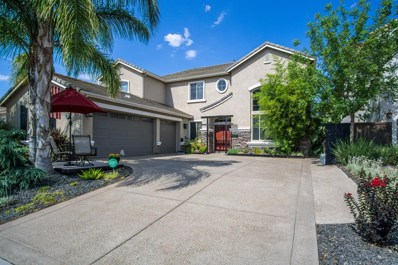 9270 Louis Street, Elk Grove, CA 95624 - MLS#: 18050457