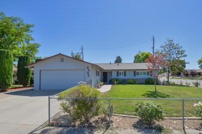 2435 Huston Street, Marysville, CA 95901 - MLS#: 18050462