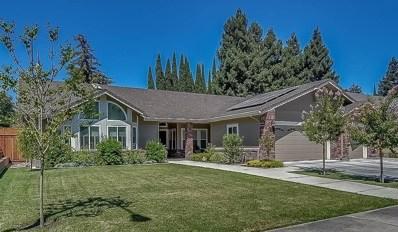 2127 Edgewater Court, Stockton, CA 95204 - MLS#: 18050465