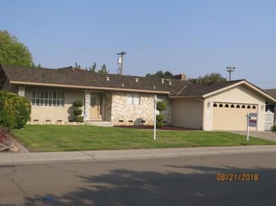 8016 Arroyo Way, Stockton, CA 95209 - MLS#: 18050469