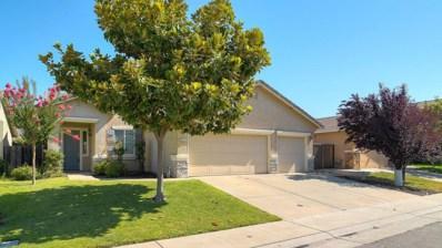 9517 River Rose Way, Sacramento, CA 95827 - MLS#: 18050472