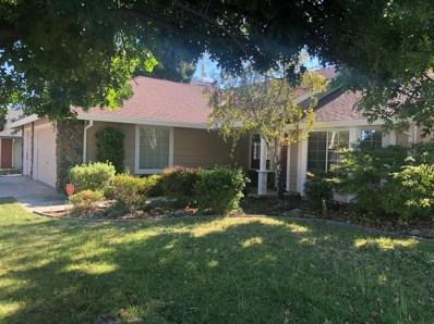 801 Willow Creek Drive, Folsom, CA 95630 - MLS#: 18050478