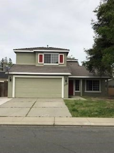 3705 Laurenburg Avenue, Modesto, CA 95357 - MLS#: 18050480