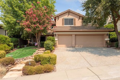 2902 Old Oak Tree Way, Rocklin, CA 95765 - MLS#: 18050486