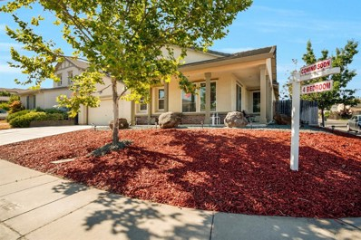 9076 Cobblefield Drive, Sacramento, CA 95829 - MLS#: 18050490