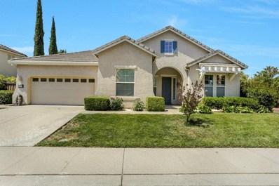 1089 Galston Drive, Folsom, CA 95630 - MLS#: 18050499
