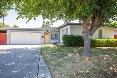 7635 Denise Street, Sacramento, CA 95832 - MLS#: 18050500
