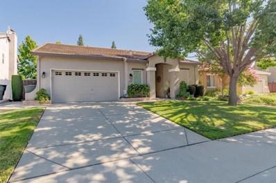 1848 Grouse Run Circle, Roseville, CA 95747 - MLS#: 18050521